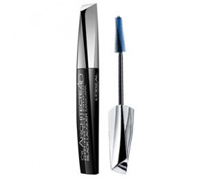 TEST Mascara Cil architecte 4D Black Lacquer de l'Oréal Paris dans Maquillage cil-architect-4d-black-lacquer-300x257