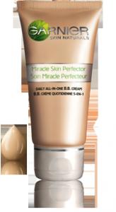TEST la BB crème de Garnier dans Maquillage msp-produit2-164x300