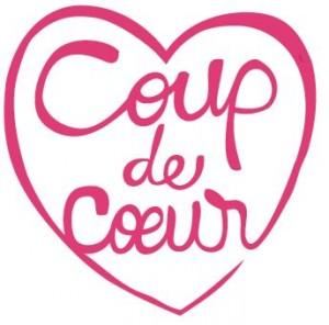 Coup de coeur : Douche lait Gourmande au Caramel By Cottage dans Corps pcc-300x296