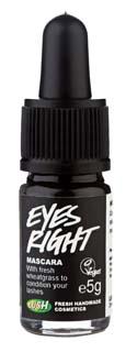 Mascara-Droit-dans-les-yeux-de-Lush eyeliners lush dans Maquillage