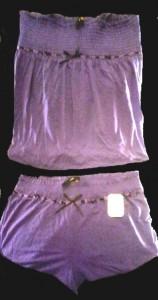 Undiz-25-158x300 lingerie colorée dans Découvertes