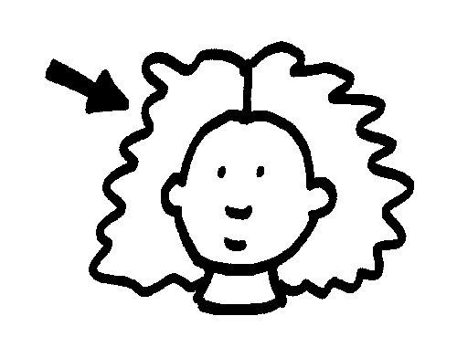 Combien de temps tenir le masque de la moutarde sur les cheveux
