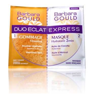 TEST Duo Éclat Express de Barbara Gould ou comment se faire arnaquer ! dans Soins soins-barbara-gould-duo-eclat-express-gommage-masque-10524224gmyzy_2041