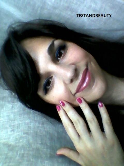Un Make Up ultra Frais pour voir la vie en Rose ! dans Découvertes 2012-08-16-08.05.58