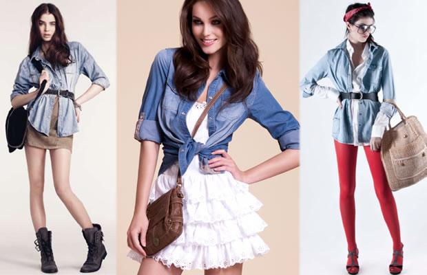 DÉCOUVERTE : Toutes les nouvelles tendances de mode sur Mode en Ligne ! dans Découvertes liquette-en-jeans