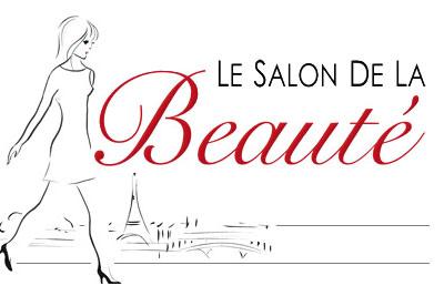 Le Salon de la Beauté – Edition 2012 dans Découvertes salon-de-la-beaute-20111