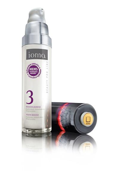 Flash info : Ioma et la cosmétique instrumentale  dans Découvertes ioma_micro_capteurs_mems1