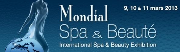 Mondial Spa & Beauté : Liste des Exposants 2013 : spa, esthétique, ongles, maquillage… dans Coiffures mondial-spa-beaute_fiche2679_reduit592px