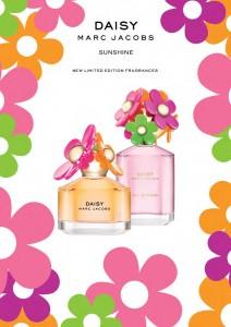 daisy-limited-edition-marc-jacobs-212x300 édition limitée daisy sunshine marc jacobs dans Découvertes