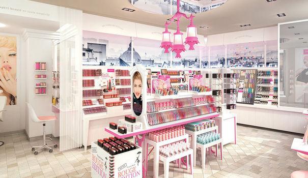 La première boutique Bourjois à Paris ! dans Découvertes nouveau-magasin-bourjois-paris-havre