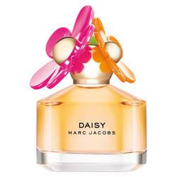 Nouveauté chez Marc Jacobs !! L'édition limitée Sunshine Daisy, un vrai délice ! dans Découvertes parfum-daisy-sunshine-marc-jacobs