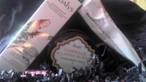 2013-05-01_14-42-05_316-300x168 ma boite a beauté kadalys huile cheveux banane dans Maquillage