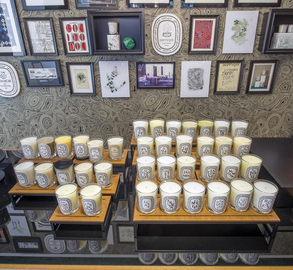 diptyque-cour-des-senteurs-versailles cour des senteurs diptyque versailles dans Parfums