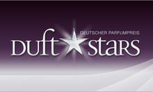Duftstars 2013 : les meilleurs lancements de parfums sur le marché allemand ! dans Découvertes dufstars-2013-parfums-allemagne-fifi-awards