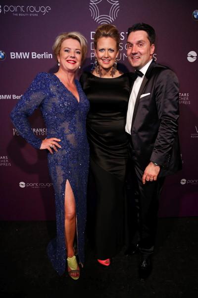 duftstars-2013-allemagne-parfum 21ème cérémonie Allemagne parfums dans Parfums