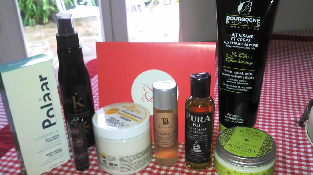 Test : Ma Boite à Beauté MAYA dans Coiffures 2013-06-09_18-41-08_841