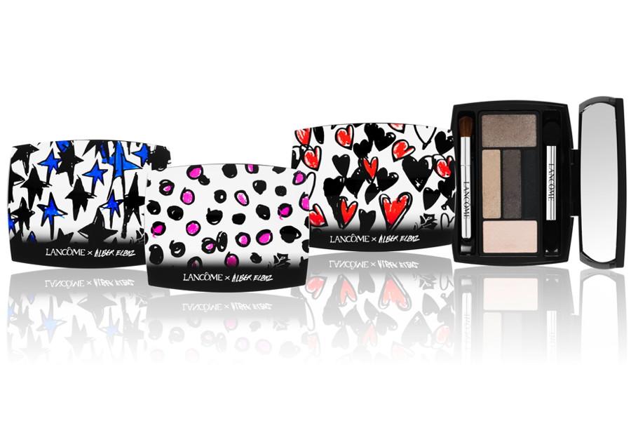 qualipac-palette-maquillage-lancome ancorotti cosmetics dans Vernis