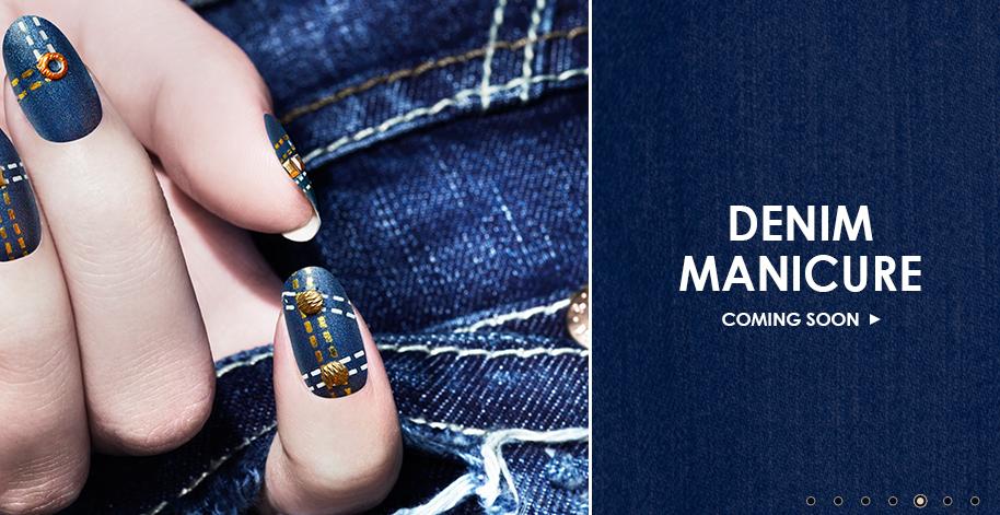 A venir : la Denim Manucure chez Ciaté !! dans Découvertes manucure-denim-ciate